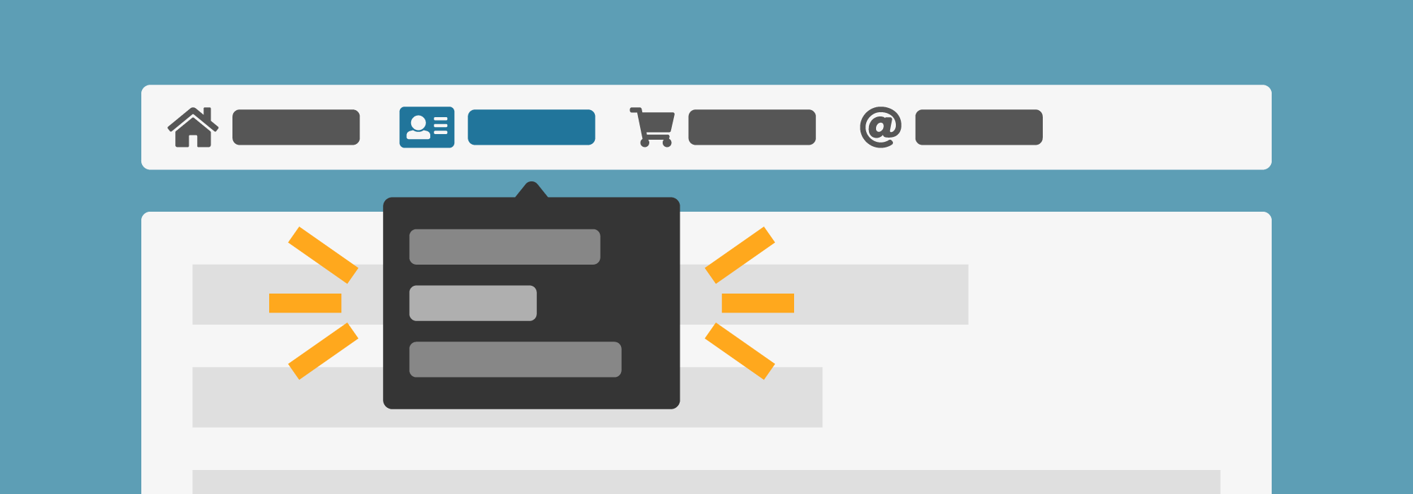 Build Better WordPress Navigation Menus