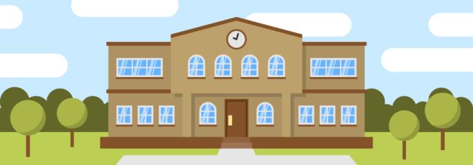 Best School Websites Built with WordPress