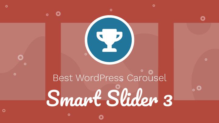 Best WordPress Carousel