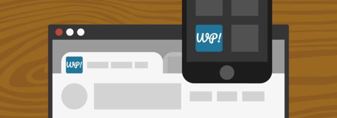 WordPress Favicon Guide
