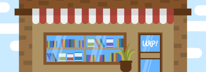 WordPress Books